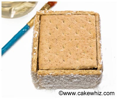 graham cracker gift boxes 35