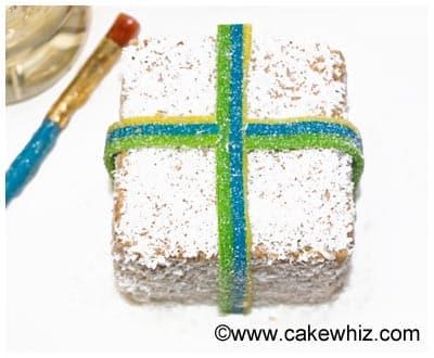 graham cracker gift boxes 41