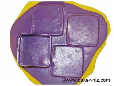 easy pinwheel cupcakes 23