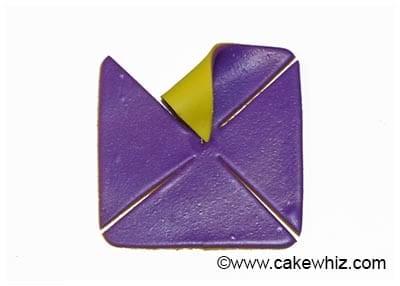 easy pinwheel cupcakes 26