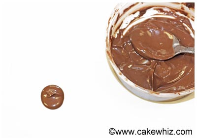trix cereal cake 14