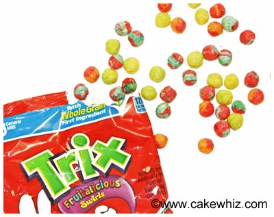 trix cereal cake 15