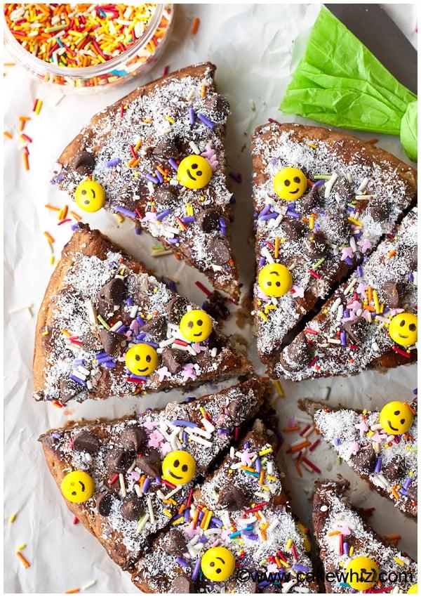 easy cake decoratin g ideas for beginners 27