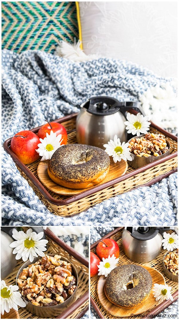 Breakfast in Bed Ideas and Recipes 02