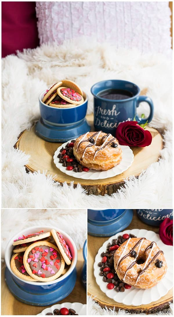 Breakfast in Bed Ideas and Recipes 03