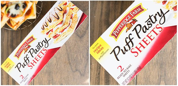 Pepperidge-farm-puff-pastry-sheets