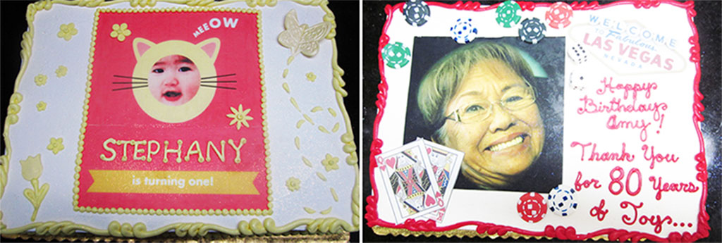 Custom-Cakes-Edible-Photos-Cakes