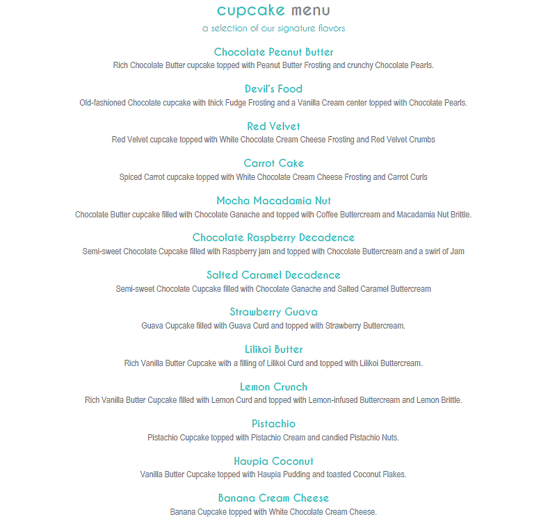 WEB-Cupcake-menu