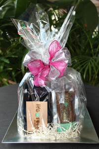 holiday-gift-basket-2