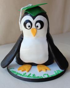 3D-Graduation-Penguin-7