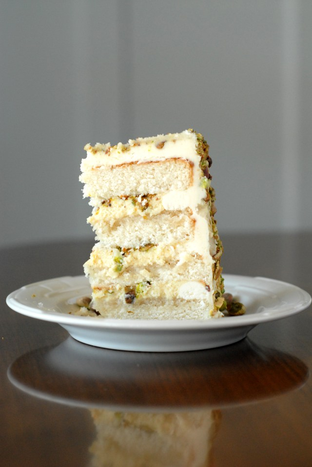 Cannoli Cake, homemade cannoli cake recipe, cannoli, from scratch cannoli cake, ricotta filling, pistachio cannoli, homemade cannoli filling