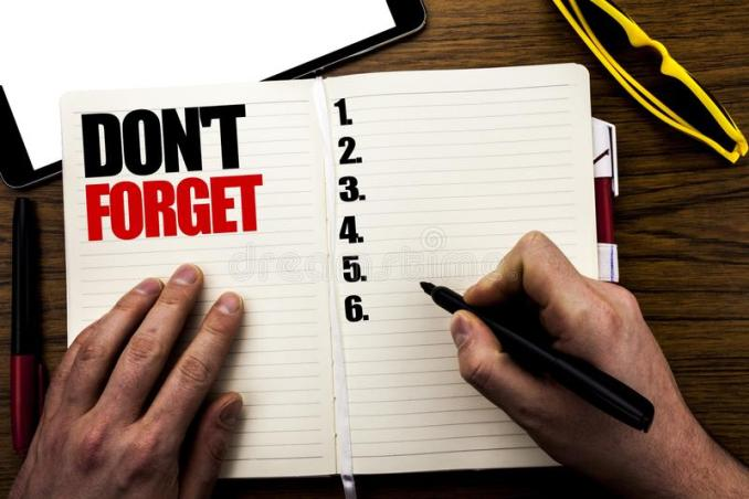 9 Cara Membuat Dan Contoh Kata Pengantar Yang Direkomendasikan