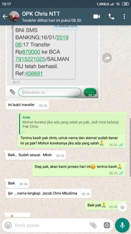 Screenshot_2019-08-18-13-17-37-138_com.whatsapp.w4b