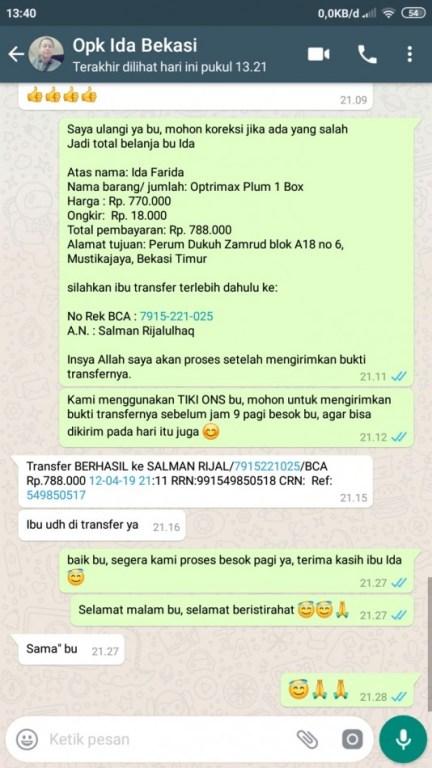 Screenshot_2019-08-18-13-40-35-420_com.whatsapp.w4b