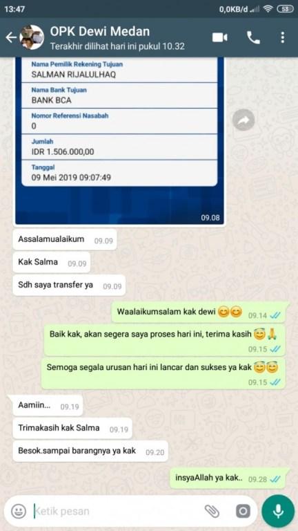 Screenshot_2019-08-18-13-47-34-081_com.whatsapp.w4b