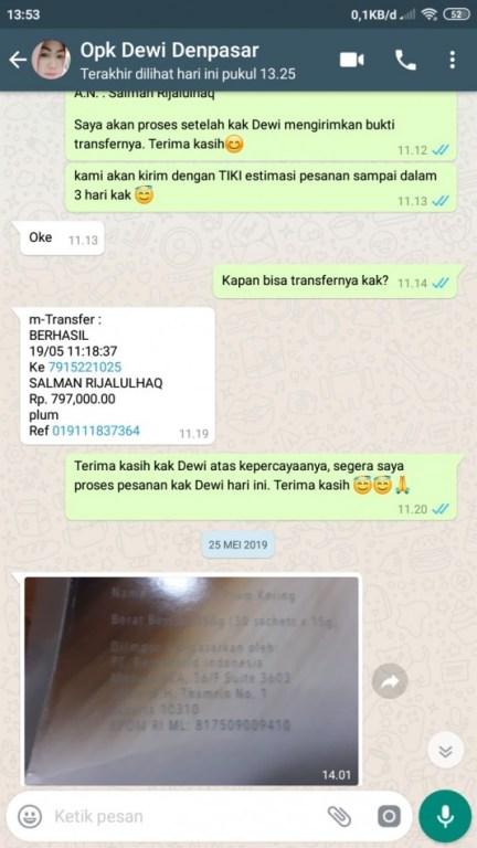 Screenshot_2019-08-18-13-53-53-580_com.whatsapp.w4b