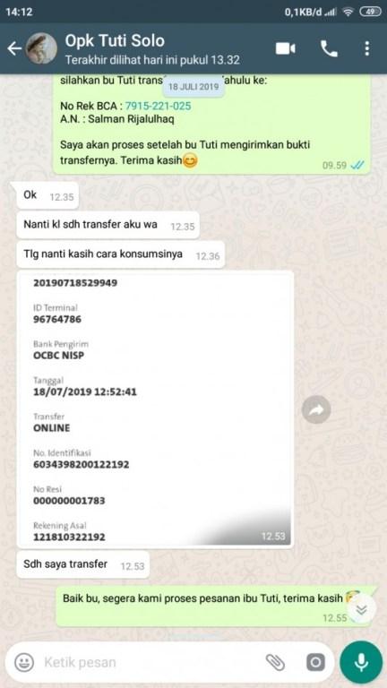 Screenshot_2019-08-18-14-12-12-912_com.whatsapp.w4b