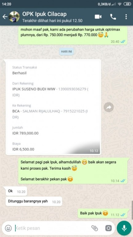 Screenshot_2019-08-18-14-20-55-281_com.whatsapp.w4b