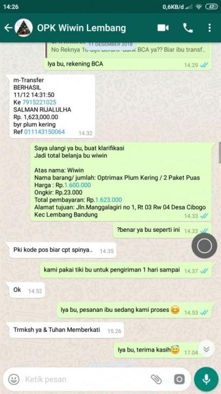 Screenshot_2019-08-18-14-26-13-508_com.whatsapp