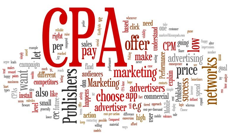 How to Become CPA full Guide