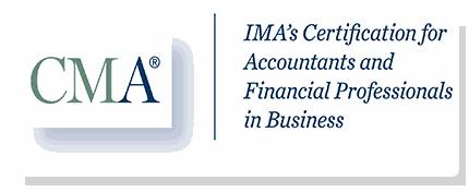 How to become CMA in India and US