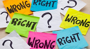 Know Your Ethics - ICAI - CAknowledge