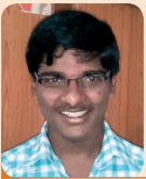 Interview of Nagolu Mohan Kumar – CA Final Topper Nov 2015