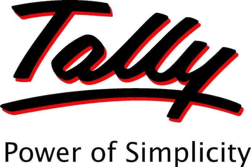 List of Tally Ledgers Groups List, Tally Group List, Tally