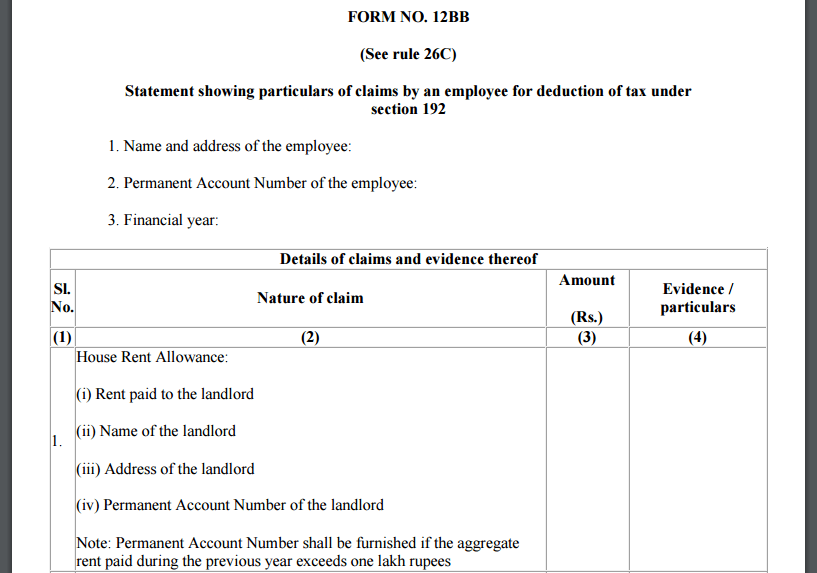 Form 12 BB IMG 1