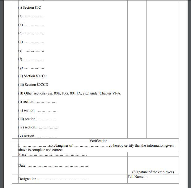 Form 12 BB IMG 3