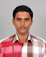 Interview of S. Sri Ram – CA Final Topper May 2016