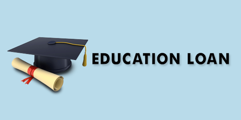 Education Loan for CS Students