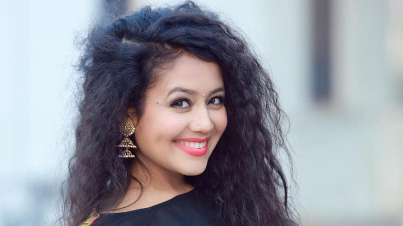Neha Kakkar Net Worth