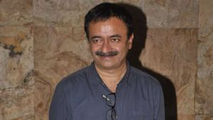 Rajkumar Hirani Net Worth