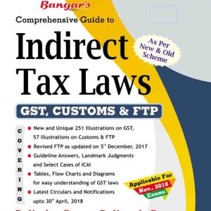 CA Final IDT Comprehensive Guide nov
