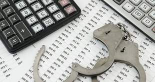 Punishment for fraud under Companies Act