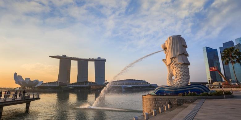 Panduan Transportasi Dari Kuala Lumpur Ke Singapura