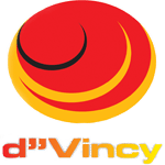 Partnership dvincy2