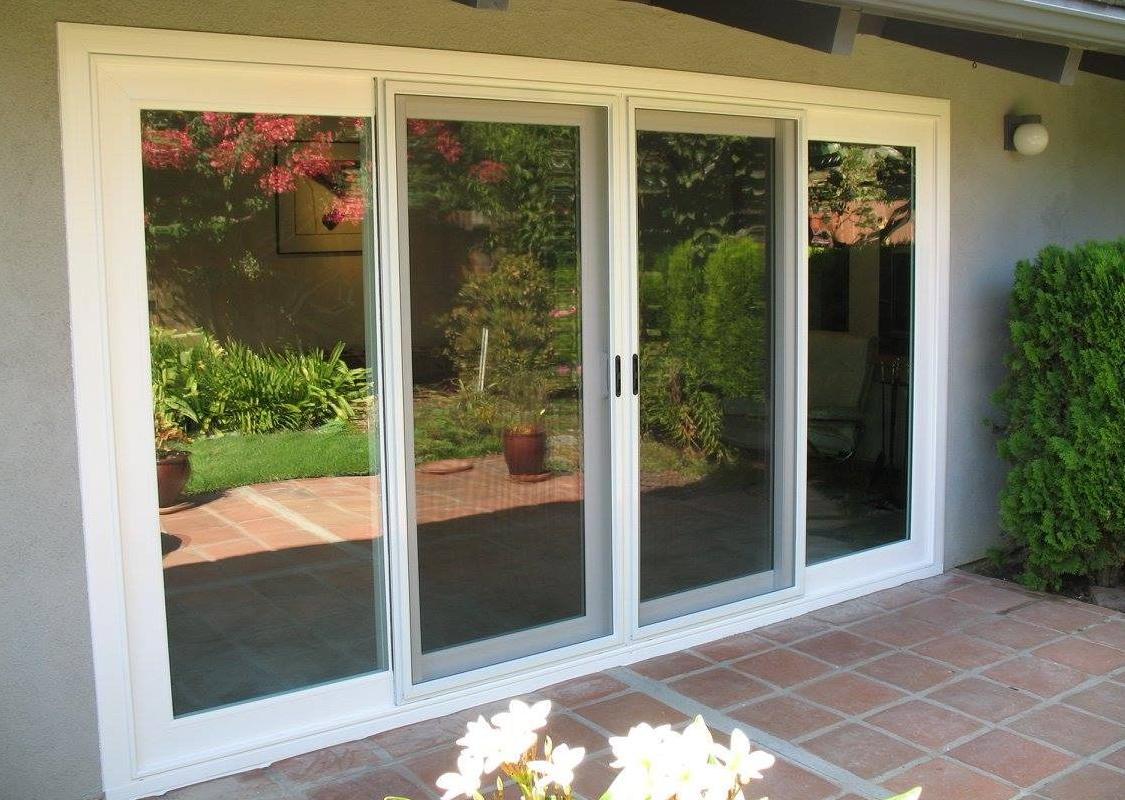 anlin malibu patio door features