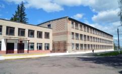 nebeneingang-schule