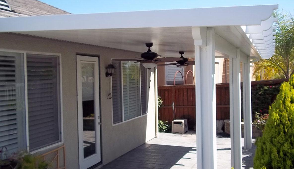 bay area patio covers and pergolas