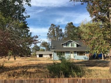 915 Yuba Santa Rosa CA 1