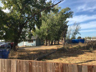 915 Yuba Santa Rosa CA 5