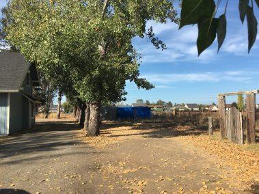 915 Yuba Santa Rosa CA 4