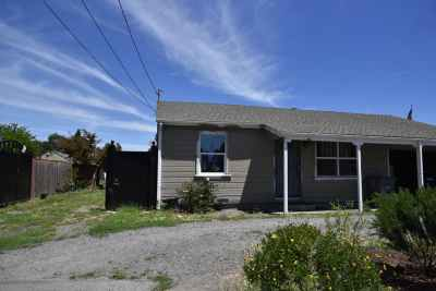 1501 Hearn Ave14 Santa Rosa Sonoma County