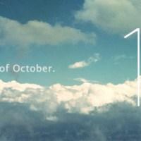 2014年、平成26年10月の暦・お日取り・縁起のいい日、良くない日