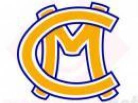 Image result for Canon McMillan High school