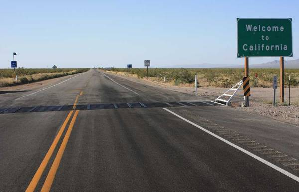 Image: ##http://www.pulseheadlines.com/gov-jerry-brown-plans-raise-gas-taxes-boost-californias-transportation-budget/4863/##PulseHeadlines##
