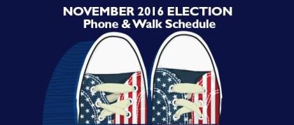 walk-phone-promo-main2016