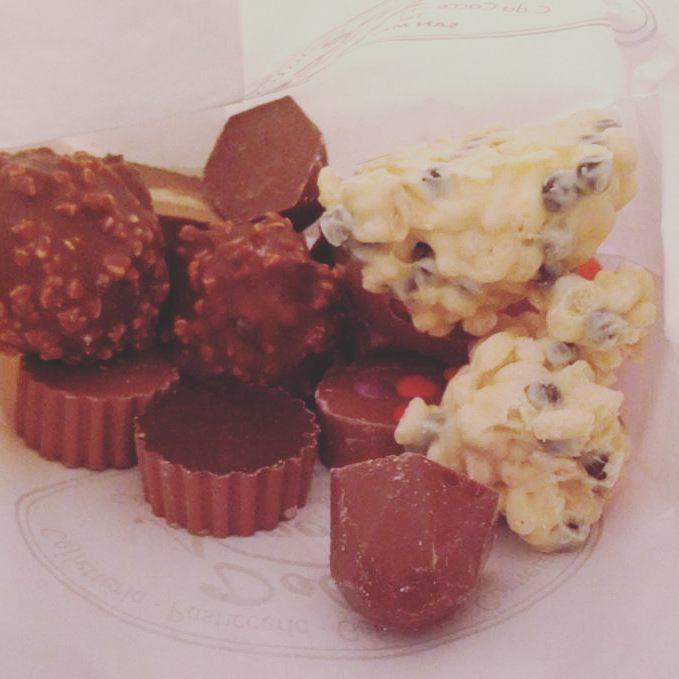 dolce-napoleone-cosenza Festa del Cioccolato
